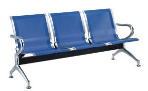 tn1193-blu