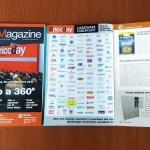 Brico Magazine