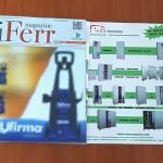 IFERR
