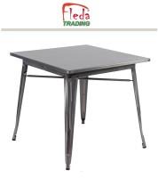 tavolo-lix-opaco-80x80 Grigio